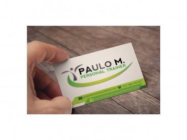 paulom