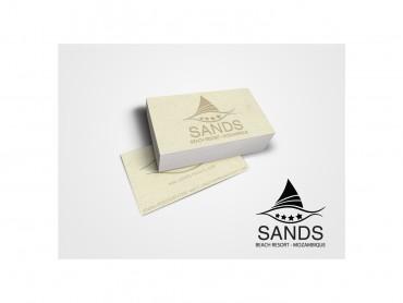 sands_c